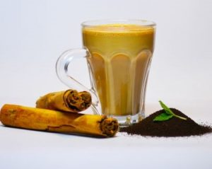 Best Coffee Shops Near Me, Best Coffee Shops In Chennai